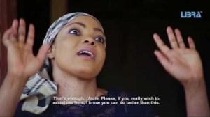 Video: MY LIFE MY SRTUGGLE - Latest Yoruba Movie 2018 Lateef Kenny George